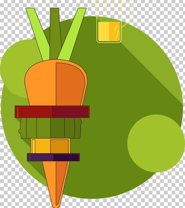 Vegetable Carrot PNG, Clipart, Advertisement Poster, Cartoon