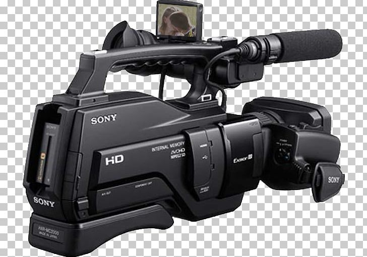 Video Camera Secure Digital Sony Digital SLR PNG, Clipart, 1080, Apple, Avchd, Camera, Camera Accessory Free PNG Download