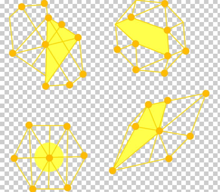 Yellow Angle PNG, Clipart, Abstract Lines, Ang, Area, Art, Art Paper Free PNG Download