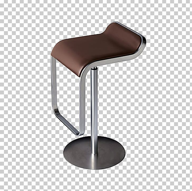 Brilliant Bar Stool Seat Eames Lounge Chair Png Clipart Angle Camellatalisay Diy Chair Ideas Camellatalisaycom