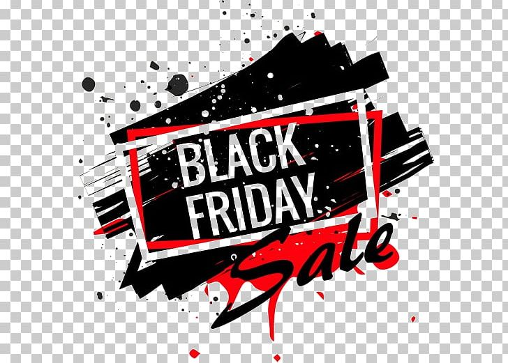 Black Friday Discounts And Allowances Graphics Cyber Monday Sales PNG, Clipart, Advertising, Black Friday, Brand, Christmas Day, Coupon Free PNG Download