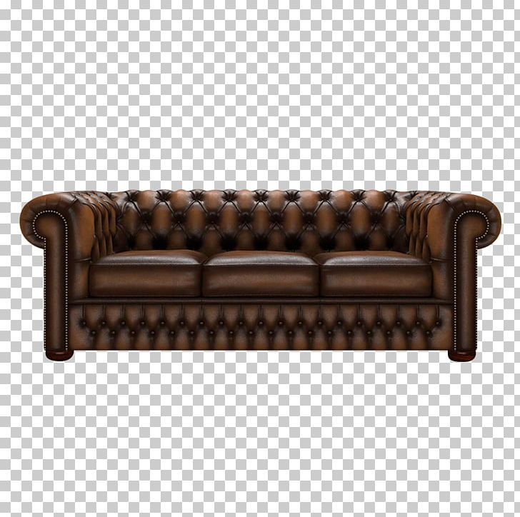 Couch Furniture Living Room Sofa Bed Chair Png Clipart Angle Bed