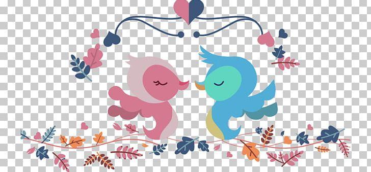 Lovebird PNG, Clipart, Art, Bird, Bird Cage, Birds Vector, Cartoon
