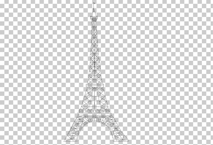 White PNG, Clipart, Black And White, Miscellaneous, Others, White Free PNG Download