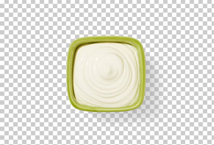 Rectangle PNG, Clipart, Art, Rectangle, Sour Cream Free PNG Download