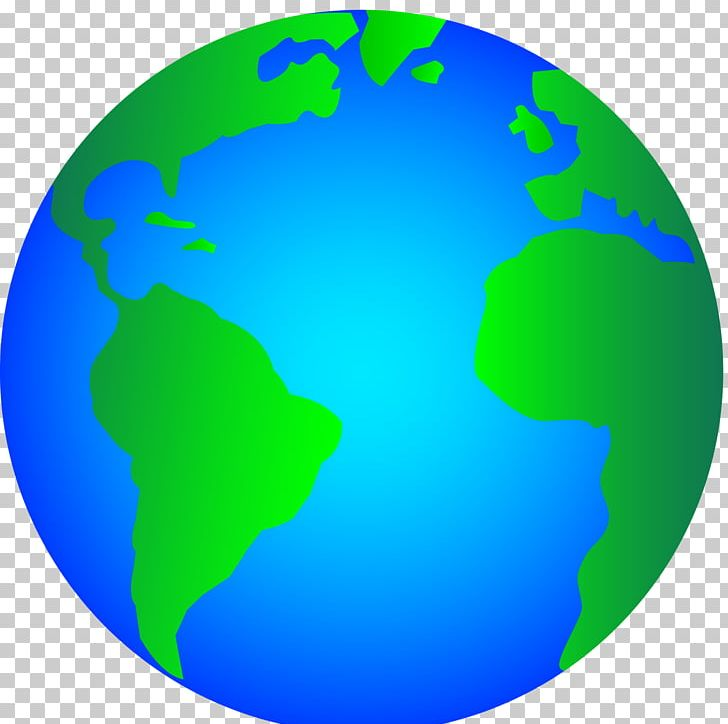 Globe Earth World Map PNG, Clipart, Animation, Cartoon ... on map earth's, map of the world, world globe, printable globe, topographic map, mappa mundi, thematic map, map of the volcano,