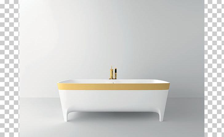 Designer Bathtub Bathroom Png Clipart Angle Architect Art Bathroom Bathroom Sink Free Png Download