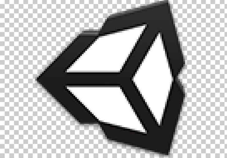 Unity Technologies Video Game Game Engine Xbox 360 PNG, Clipart, 2d Computer Graphics, 3d Computer Graphics, 3d Game, Android, Angle Free PNG Download