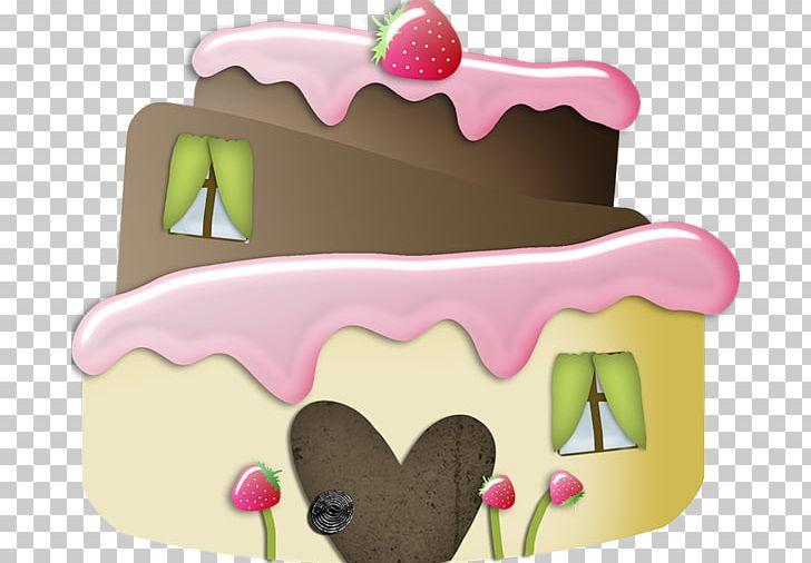Torte Cream Pie Cake Kuchen PNG, Clipart, Birthday Cake, Cake, Cake Decorating, Cartoon, Cartoon Cake Free PNG Download