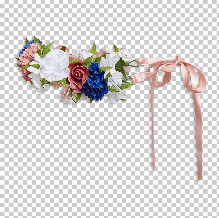 Floral Design Cut Flowers Flower Bouquet Artificial Flower PNG, Clipart, Artificial Flower, Clothing Accessories, Cut Flowers, Family, Floral Design Free PNG Download