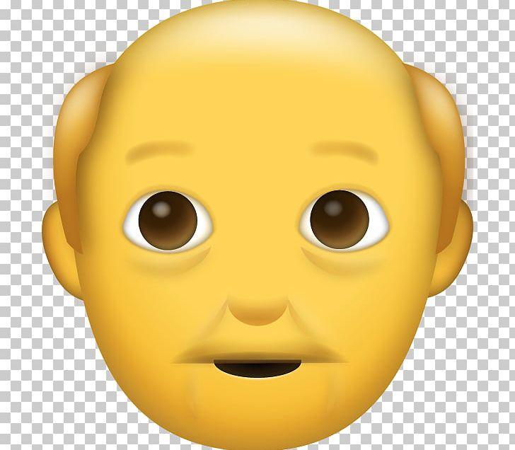 Pile Of Poo Emoji Grandparent IPhone Smiley PNG, Clipart, Cartoon, Cheek, Closeup, Computer Icons, Emoji Free PNG Download