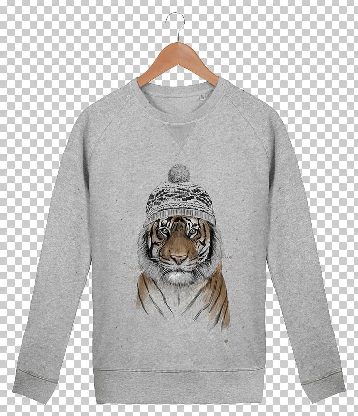 T-shirt Hoodie Bluza Sweater PNG, Clipart, Bluza, Clothing, Collar, Hood, Hoodie Free PNG Download