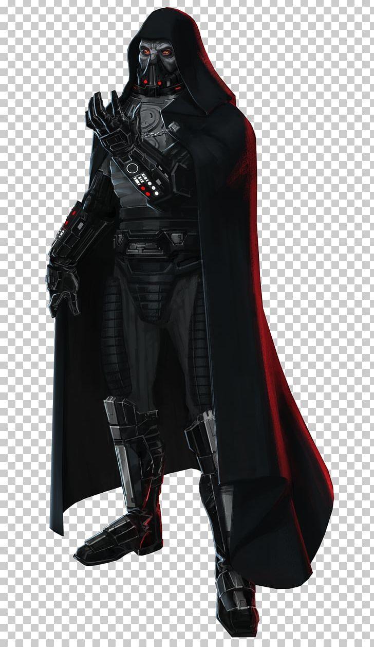Anakin Skywalker Darth Maul Star Wars The Old Republic Dark Lord The Rise Of Darth Vader