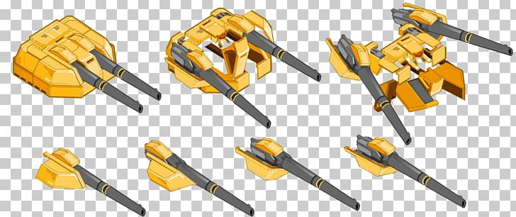 Line Angle PNG, Clipart, Angle, Hardware, Line, Tool, Yellow Free PNG Download