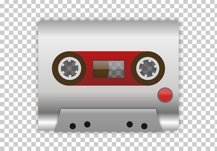 music recorder for android free download