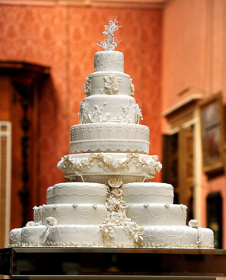 Westminster Abbey Museum Wedding Of Prince William And Catherine Middleton Wedding Cake Fruitcake PNG, Clipart, April 29, British Royal Family, Cake, Cake Decorating, Family Free PNG Download