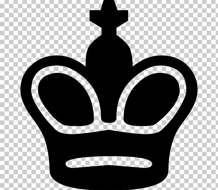 Chess Piece Xiangqi Queen King PNG, Clipart, Artwork, Bishop, Bishop And Knight Checkmate, Black And White, Brik Free PNG Download