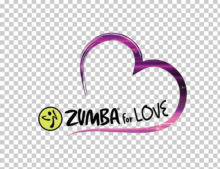 Zumba Kids Zumba Fitness: World Party Logo PNG, Clipart, Body Jewelry, Brand, Dance, Heart, Logo Free PNG Download