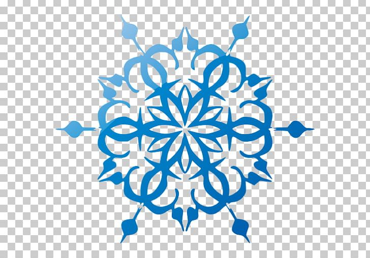Snowflake Illustration Graphics Photography PNG, Clipart, Area, Black And White, Blue, Circle, Computer Icons Free PNG Download