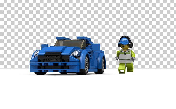 The Lego Group Car Lego Ideas Lego Minifigure PNG, Clipart, Aston Martin, Aston Martin V8 Vantage 1977, Aston Martin Vantage, Automotive Design, Blue Free PNG Download