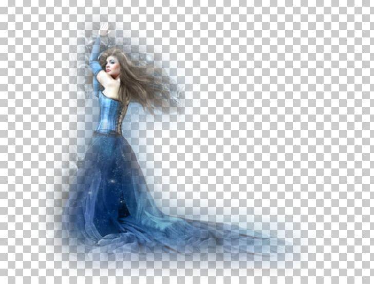 Fairy Desktop PNG, Clipart, Computer Wallpaper, Desktop Wallpaper, Doll, Elf, Emotion Free PNG Download