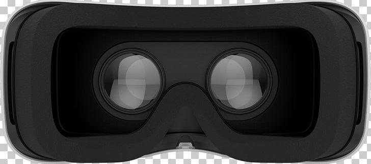 Goggles Diving & Snorkeling Masks Glasses PNG, Clipart, Audio, Diving Mask, Diving Snorkeling Masks, Eyewear, Glasses Free PNG Download