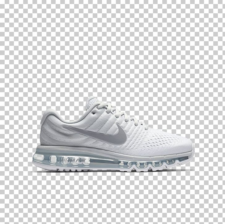 online store 47cc5 f3a12 Nike Air Max 2017 Men s Nike Air Max 2017 Women s Running Shoe Sneakers Air  Jordan PNG, ...