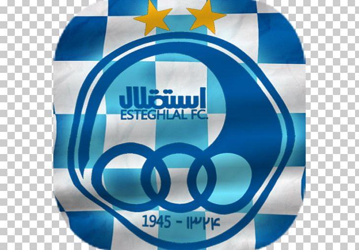 Esteghlal F C Persepolis F C Tehran Derby Esteghlal Khuzestan F C Png Clipart Blue Brand Circle Computer Computer