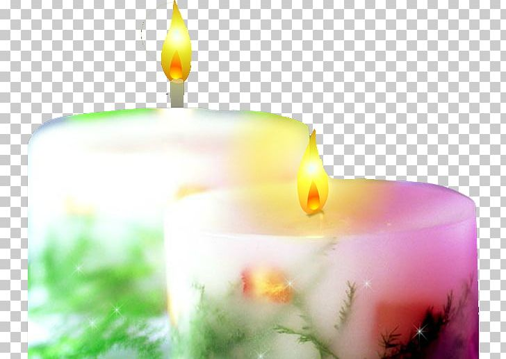 Candle Flame Icon PNG Clipart Birthday Candles Fire Free Download