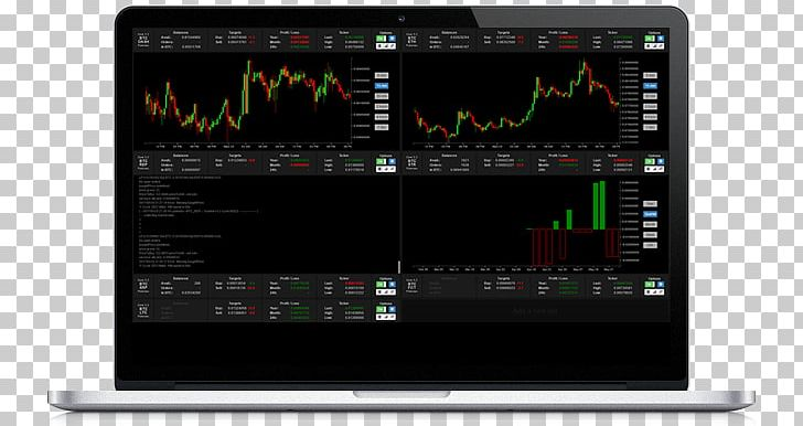 Computer Software Graphical User Interface Cryptocurrency PNG, Clipart, Audio Equipment, Audio Receiver, Automated Trading System, Bitcoin, Display Device Free PNG Download