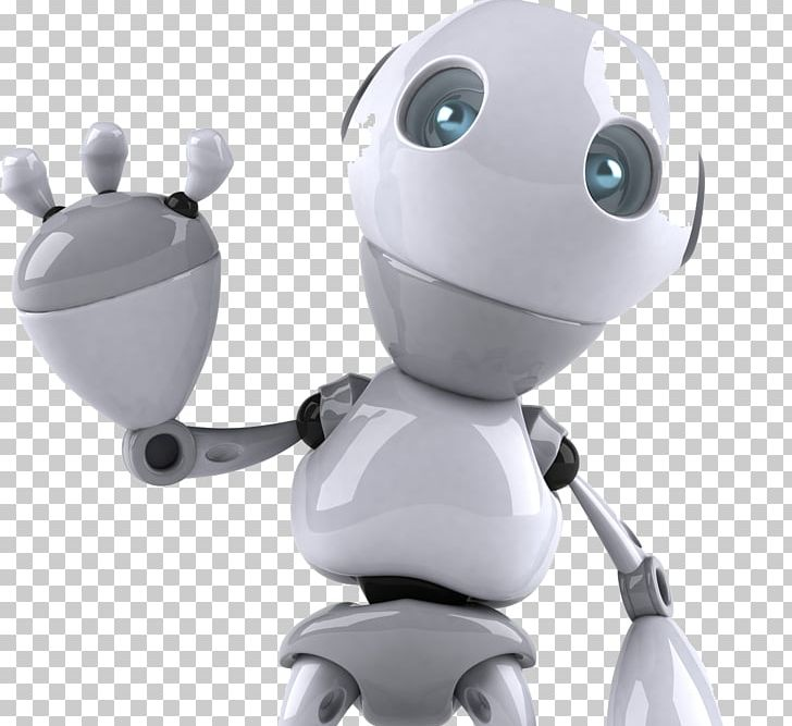 CUTE ROBOT Chatbot Robo Cute Technology PNG, Clipart, Android