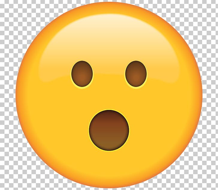 Emoji Anger Smiley Emoticon Surprise PNG, Clipart, Anger, Annoyance, Circle, Computer Icons, Emoji Free PNG Download
