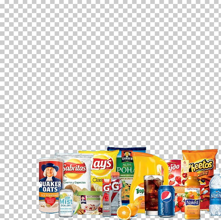 Family Dollar Variety Shop Sales Dollar General PNG, Clipart, Business, Convenience Food, Coupon, Dollar General, Dollar Tree Free PNG Download