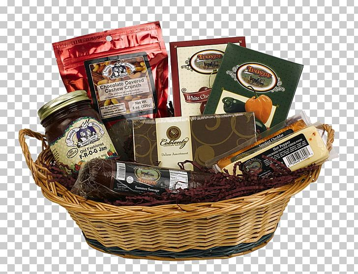 Food Gift Baskets Christmas Basketball PNG, Clipart, Baby Shower, Basket, Basketball, Baskets, Cesta De Navidad Free PNG Download