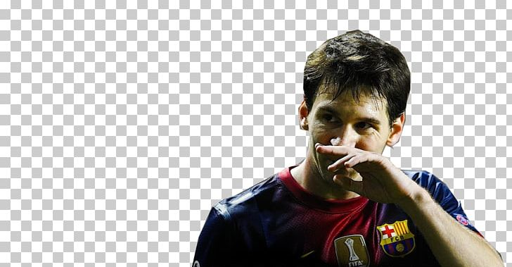 The Best Messi Uefa Champions League Wallpaper