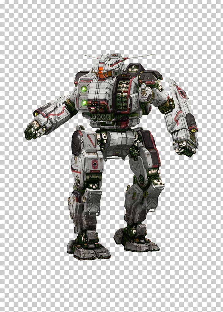 MechWarrior Online Quick PNG, Clipart, Action Figure, Art