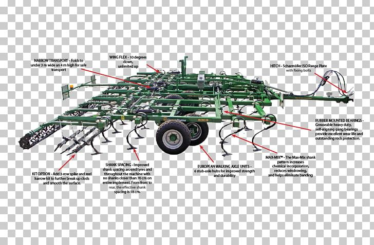 Motor Vehicle Great Plains Machine Engineering Product Design Png Clipart Anhydrous Engineering Great Plains Machine Mode