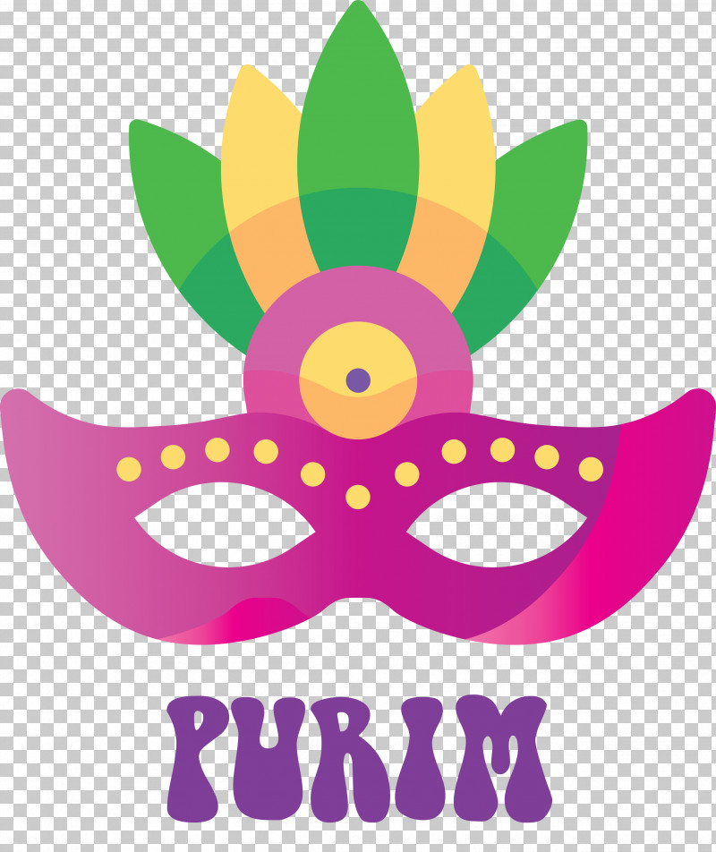 Purim Jewish Holiday PNG, Clipart, Costume, Costume Accessory, Event, Festival, Headgear Free PNG Download