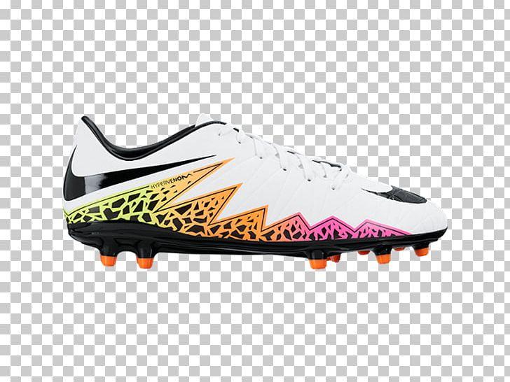 info for d1461 1eef0 Football Boot Nike Hypervenom Nike Men's Hypervenom Phelon ...