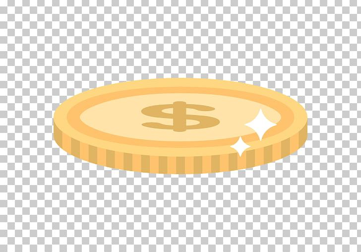 Scalable Graphics Icon PNG, Clipart, Cartoon, Casino Token, Circle, Coin, Currency Free PNG Download
