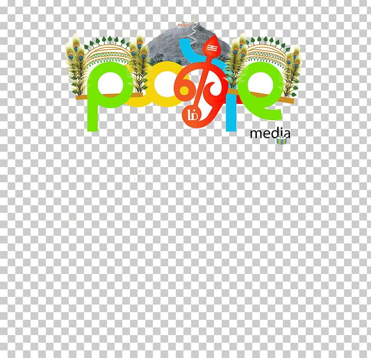 Thaipusam Kartikeya Logo Kavadi Attam PNG, Clipart, Area, Brand, Creativity, Design Studio, Doodle Free PNG Download