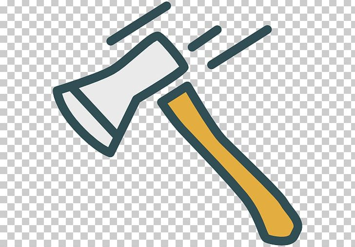 Axe Scalable Graphics PNG, Clipart, Adobe Illustrator, Adobe Systems, Angle, Axe, Axe De Temps Free PNG Download