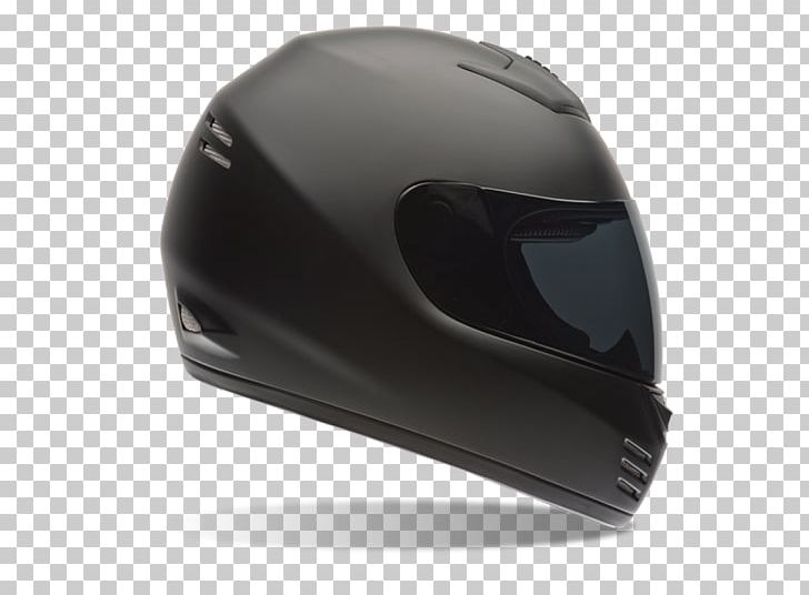 Bicycle Helmets Motorcycle Helmets Scooter PNG, Clipart, Bell, Bicycle, Bicycle Clothing, Honda Cbr250rcbr300r, Matte Free PNG Download