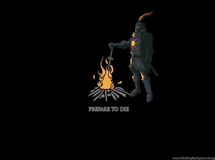 Dark Souls Iii Desktop Bonfire Png Clipart Android