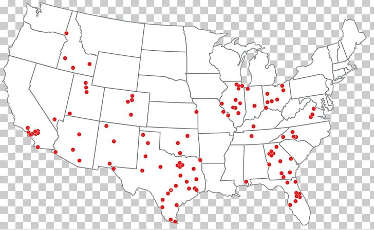 Flag Of The United States Blank Map Coloring Book PNG, Clipart, Air ...