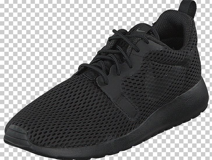 0c5d6b77 Sports Shoes Nike Air Max Roshe One Dame PNG, Clipart, Athletic Shoe ...
