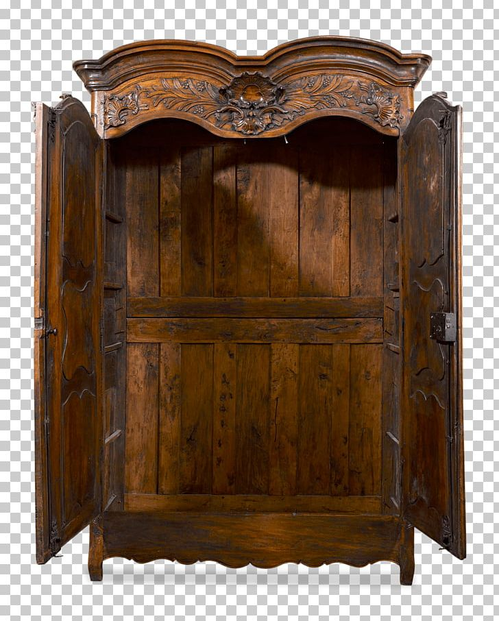 Chiffonier Armoires Wardrobes French