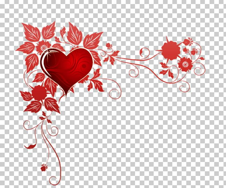 Valentine's Day Heart PNG, Clipart, Ads, Clip Art, Cupid, Flora, Floral Design Free PNG Download