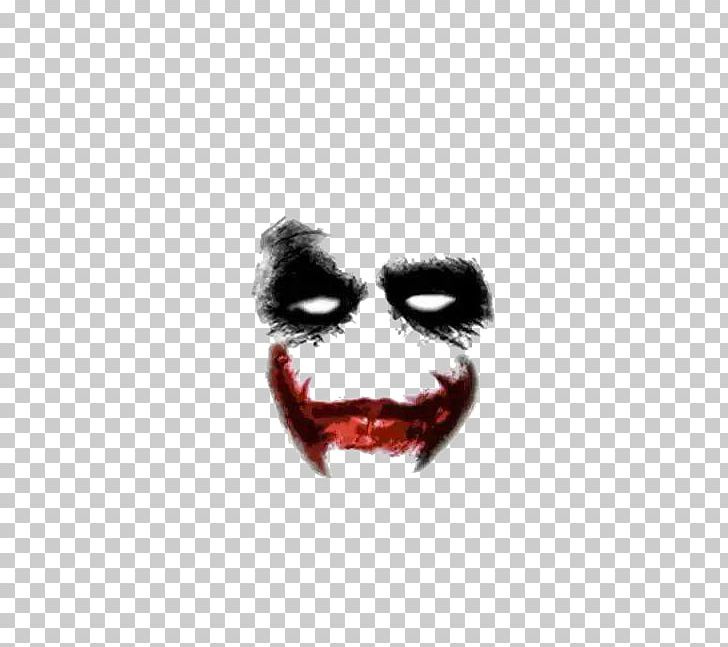 Joker Mask YouTube PicsArt Photo Studio Drawing PNG, Clipart, 123video, Dark Knight, Drawing, Face, Facial Hair Free PNG Download