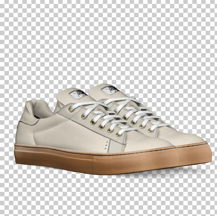 Sneakers Skate Shoe Streetwear Adidas Yeezy PNG, Clipart, Adidas Yeezy, Beige, Cross Training Shoe, Fashion, Footwear Free PNG Download
